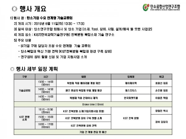 2019 수요연계 기술교류회(안)_기업 배포용_0531_2.jpg