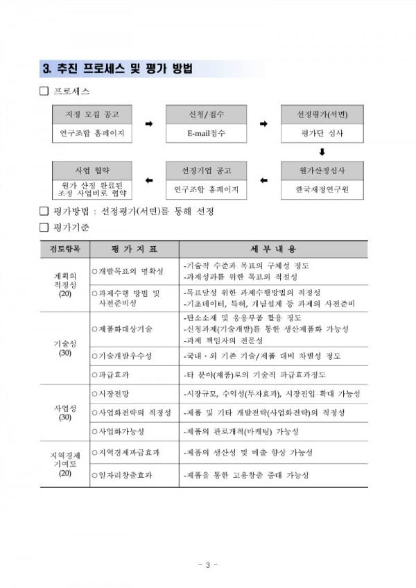 [사업공고]2020년도_T2B_공정개선지원사업_3.jpg