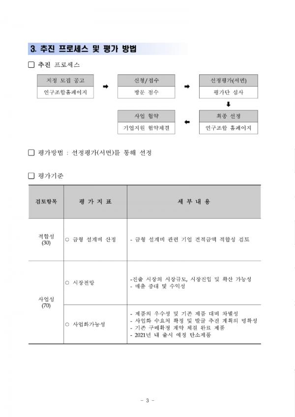 [수정사업공고]2021년도 T2B 금형설계 지원사업_3.png